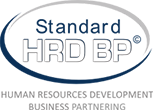 HRD BP logo