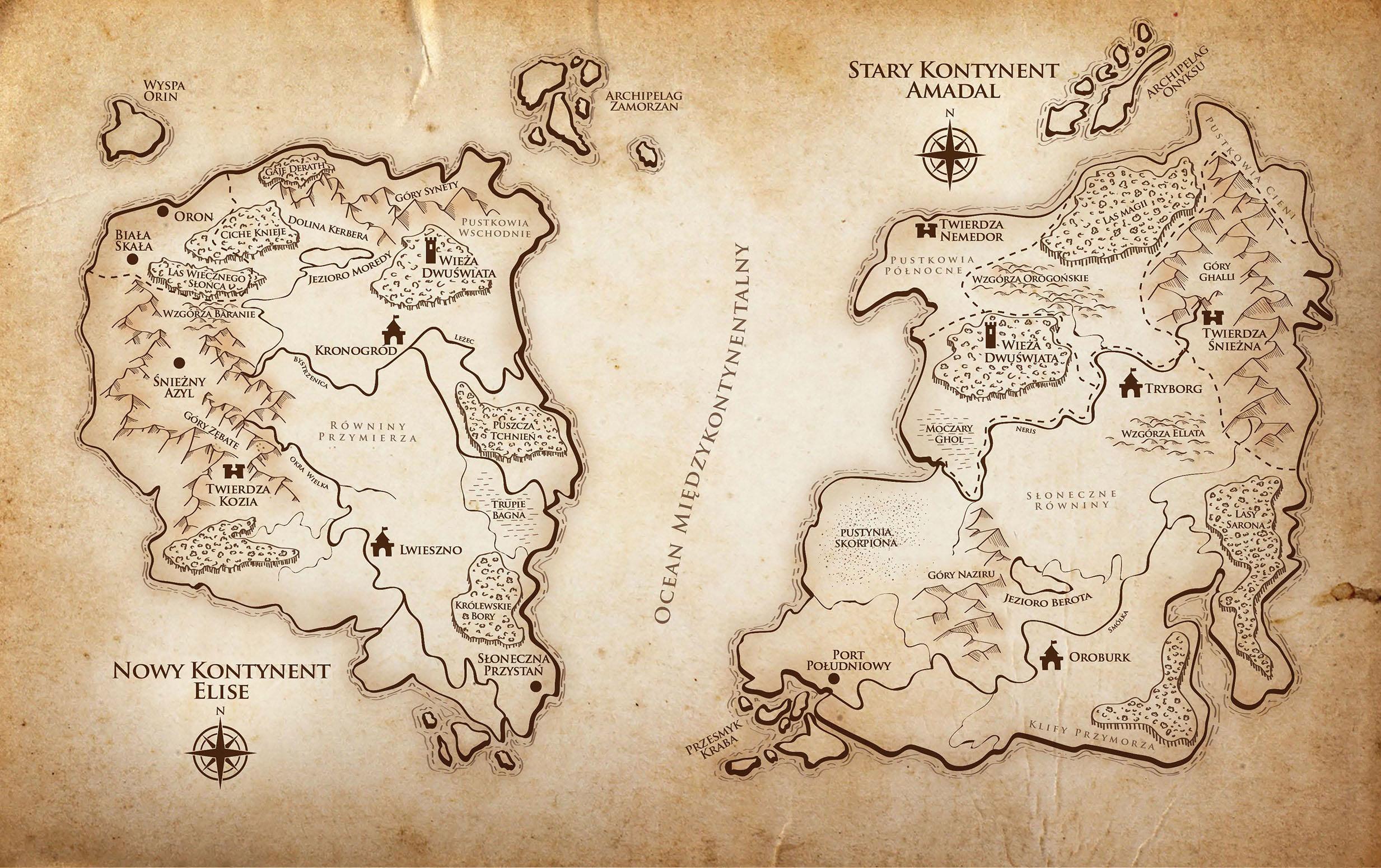 MapaSepia3